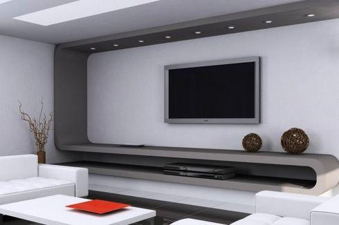 Ubah Tampilan Interior Rumah, Lebaran Lebih Meriah