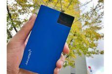JavaMifi Siapkan Strategi Gaet 2 Juta Wisatawan Gunakan Pocket Wifi