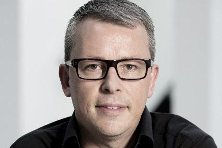 Pierre Leclercq, mantan desainer wahid BMW M, berlabuh ke Hyundai-Kia.