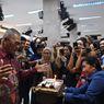 Update Virus Corona di Indonesia: 134 Terinfeksi, 8 Sembuh, 5 Meninggal Dunia