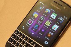 Ini Dia Harga BlackBerry Q10 di Indonesia