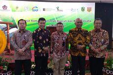 Geo Dipa Dukung Pembangunan Ekonomi Daerah di Melalui KPBU