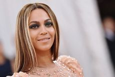 Berdandan seperti Beyonce di Halloween, Perawat di AS Dipecat
