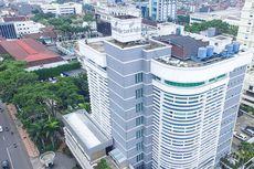 Bank BJB Dukung Kemajuan UMKM dan Para Member Boom Motorist