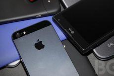 Mengapa Penjualan Smartphone Melambat?