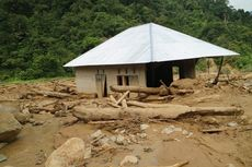 Anggota DPRD Sumbar Terima Laporan Dugaan Pembalakan Liar di Daerah Bencana
