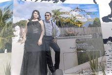 Tunda Pernikahan untuk Cegah Corona, Polisi Ini Diberi Penghargaan