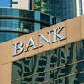 Investor Asing Ramai-ramai Suntik Modal di Perbankan RI