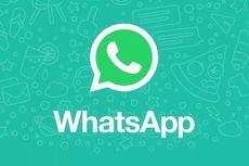 Ini Chatbot WhatsApp dari WHO untuk Akses Informasi Virus Corona