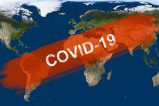 Epidemiolog Peringatkan Gelombang Ketiga Covid-19 di Indonesia, seperti Apa?