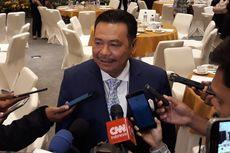 Kamis Malam, Prabowo Bakal Hadiri Deklarasi Dukungan Aliansi Advokat Pimpinan Otto Hasibuan