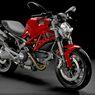 Spesifikasi Ducati Monster 795 yang Dibuat Khusus buat Asia