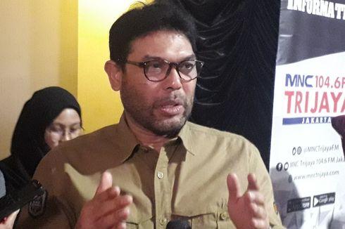 Politikus PKS Pesimistis Revisi UU KPK Tuntas Bulan Ini