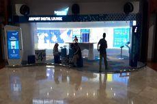 [POPULER MONEY] Terminal 2 Traveloka | Utang Luar Negeri RI Terus Naik