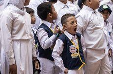 Hapus UN, Kemendikbud Ingin Ciptakan Suasana Bahagia di Sekolah