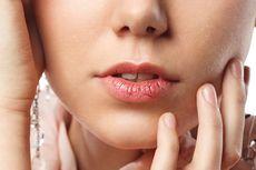 Cegah Bibir Kering dan Pecah-Pecah Selama Bulan Ramadhan