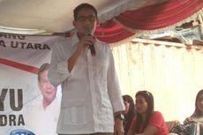 Permintaan Khusus Prabowo kepada Sandiaga Uno