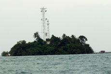 Cegah Klaim Asing, Presiden Tetapkan 111 Pulau Kecil Terluar Indonesia