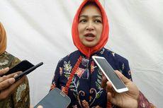 Airin Kini Punya Posisi Baru di Pengujung Masa Jabatan Wali Kota Tangsel