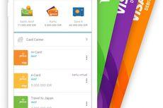 Top Up BNI TapCash Kini Bisa Lewat Aplikasi Jenius, Begini Caranya