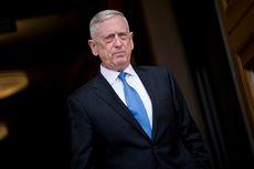 Eks Bos Pentagon: AS Tak Bisa Apa-apa Tanpa Negara-negara Sekutunya