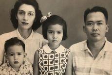Cerita Anak Pendiri Tapol Carmel Budiardjo: Dia Bukan Tipe Ibu Tradisional