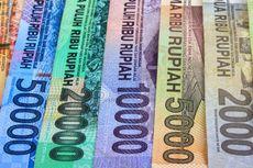 Bank Indonesia Siapkan Uang Tunai Rp 152,14 Triliun untuk Ramadhan dan Lebaran