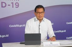 Wiku Adisasmito: Penanganan Covid-19 di Indonesia Lebih Baik dari Rata-rata Dunia
