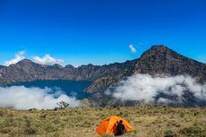 Ada Pola Perjalanan Jelajah Gunung Berapi Indonesia, Siapa Peminatnya?