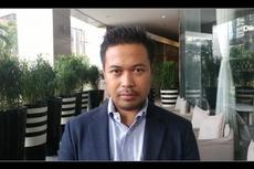 Soal Kasus Investasi Klien, CEO Jouska Mengaku Salah