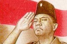 Urip Sumoharjo: Masa Muda, Karier Militer, dan Perjuangannya