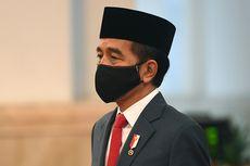 Sosok 2 Relawan Jokowi di Kursi Komisaris Waskita yang Baru