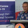 Kasus Covid-19Tersebar di 24 Provinsi, Jumlah Pasien DKI Jakarta yang Tertinggi