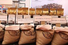 Cafe Dangdut Kenalkan Kopi Indonesia dan Dangdut di Amerika Serikat