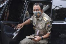 Mengintip Gaji dan Tunjangan Kepala Dinas di Pemprov DKI Jakarta