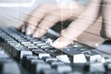 5 Kampus dengan Jurusan Ilmu Komputer Terbaik di Indonesia