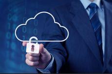 Manajemen Data di Dunia Teknologi Finansial