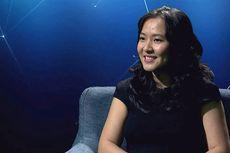 CEO GoJek Vietnam Mengundurkan Diri
