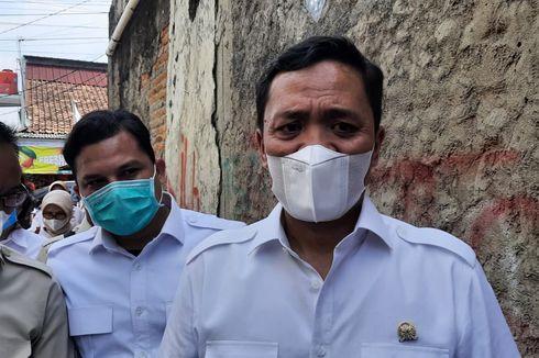 FUIB Temui Komisi III DPR, Bahas Kasus 6 Laskar FPI hingga Penangkapan Munarman
