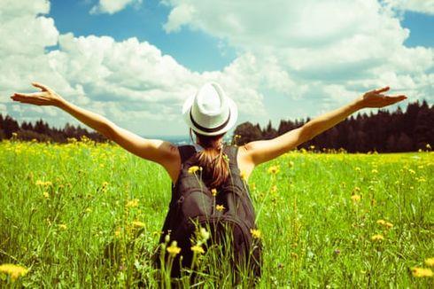 Mengubah Pesimisme Menjadi Optimisme