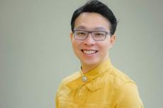 Dokter Richard Lee Gaet Dinar Candy Jadi Brand Ambassador Klinik Kecantikannya
