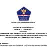 Berlaku Mulai 22 April, Ini Aturan Baru soal Larangan Mudik Lebaran 2021