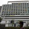 Huniannya Jadi RS Khusus Covid-19, Penghuni Apartemen Nine Residence Akan Tempuh Jalur Hukum