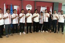 Indonesia Berencana Jadi Tuan Rumah Kejuaraan Dunia Jetski 2020