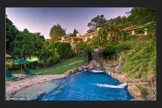 Mark Wahlberg Jual Rumah Mewahnya Seharga Rp 149 Miliar