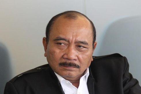 Keterlibatan Kepala Bakamla Disebut dalam Pertimbangan Vonis Hakim
