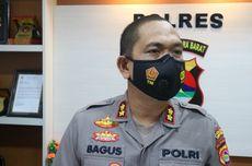 Video Viral Debt Collector di Lombok Tagih Nasabah Pakai Senjata Api, Oknum Polisi Terlibat?