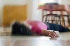 Kenali Apa itu Epilepsi, Gejala, dan Penyebabnya