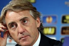 Inter Milan Ingin Rekrut Pemain seperti David Silva