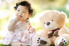Kelebihan Generasi Alfa, Anak yang Lahir Tahun 2010-2025